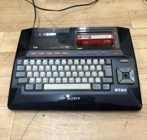 EE666DF4-1A86-438A-A198-8563CCC92970