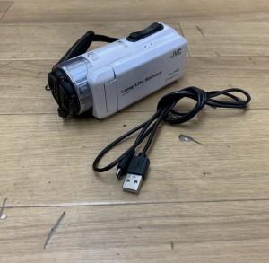 EE6C9F29-960F-433C-91A3-3956FC0C7B03